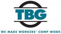 TBG workers comp for the construction indusry