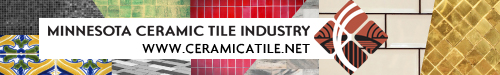 Minnesota Ceramic Tile Industry
